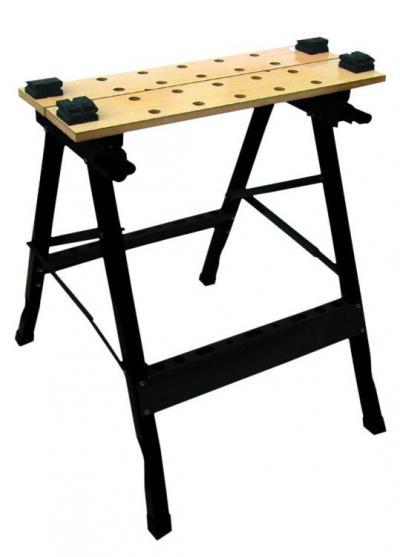 Stół warsztatowy 60*24*80cm