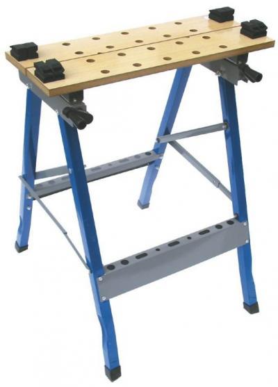 Stół watrsztatowy 60*24*80cm