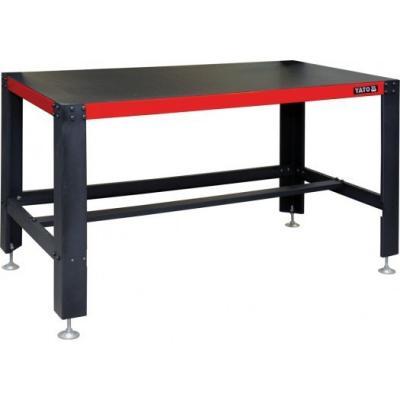 Stół warsztatowy 1500mm*780mm*830mm