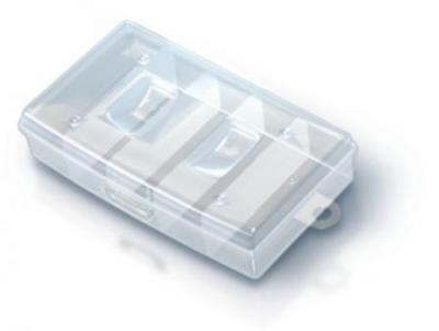 Organizer unibox