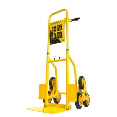 Wózek transportowy stalowy schodowy 120 kg