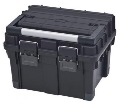 Skrzynka narzędziowa hd compact 1