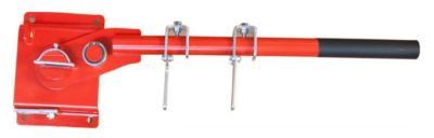 Giętarka ręczna do prętów 6-14mm 4progro-2