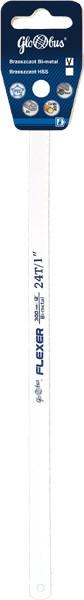 Brzeszczot jednostronny bi-metal 300*12.5/24z
