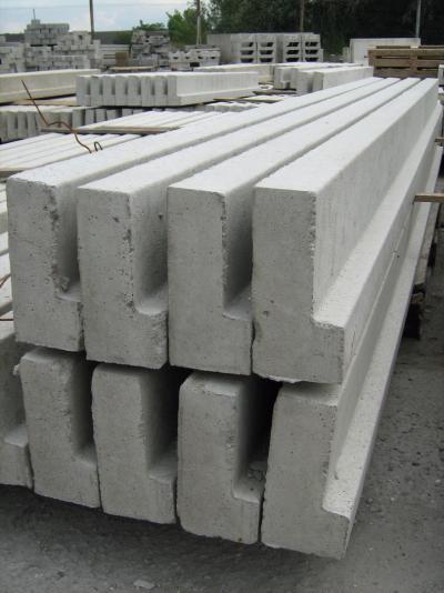 belka-nadprozowa-330cm.JPG