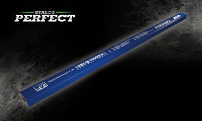 Ołówek do mokrych powierzchni 24cm