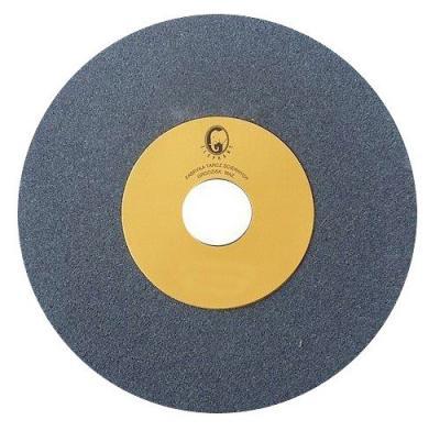 ściernica ceramiczna t1 125*20*20 98c 60k-szara