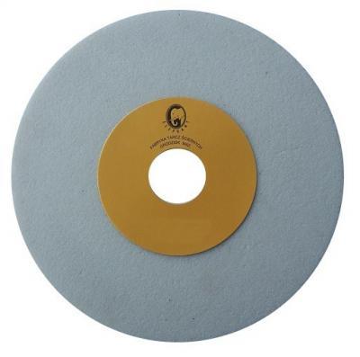 ściernica ceramiczna t1 125*20*20 99a 80k-biała