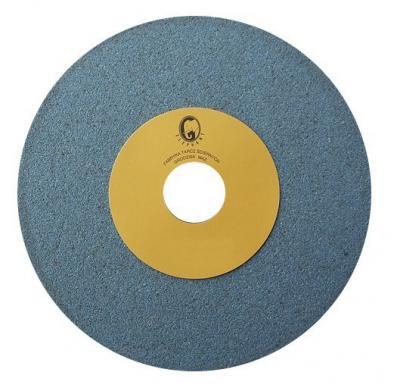 ściernica ceramiczna t1 150*20*20 95a 80k-szara