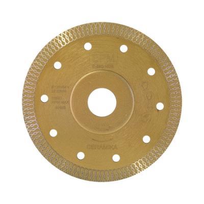 Tarcza diamentowa ceramika industry 125mm
