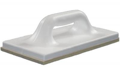 Paca styropianowa 25mm z filcem