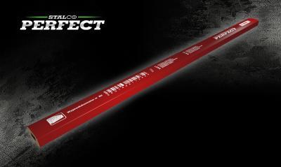 Ołówek ciesielski