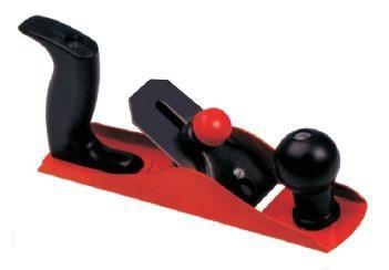 Zdzierak - strug plastikowy 270/250mm [k]