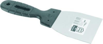 Szpachelka nierdzewna malarska 60mm