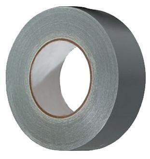 Taśma uniwersalna duct tape 48mm*5y