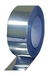 Taśma aluminiowa 48mm*50y