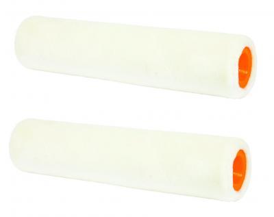 Wkład malarski welur 7cm 2szt