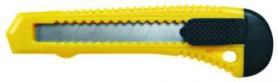 Nóż do tapet 18mm 80ap