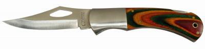 Nóż uniwersalny ostrze 70mm