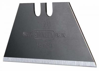 Ostrza do nożyków-uniwersalne trapez 50mm szt.5 [k]