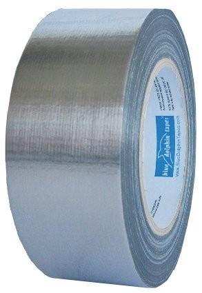 Taśma uniwersalna duct tape 48mm*10y