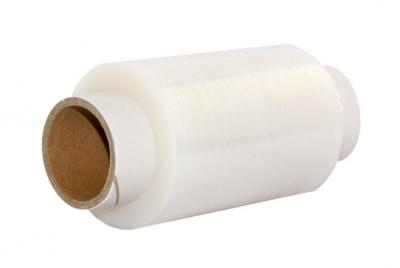 Folia stretch minirap 23mkr 0,25kg +-3%