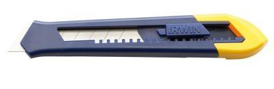 Nóż łamany proentry 18mm
