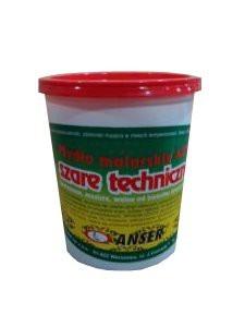 Mydło malarskie 40% kubek 0.5kg