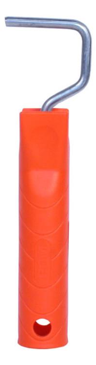 Rączka do wałka basic 5cm*6mm