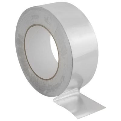 Taśma aluminiowa 48mm*50m