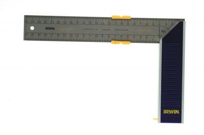 Kątownik ręczny 250mm