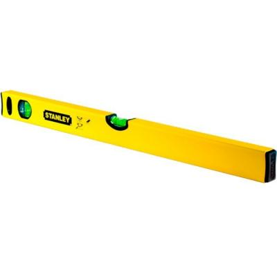 Poziomica stanley 100cm classic