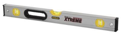 Poziomica fatmax xl magnetyczna 90cm