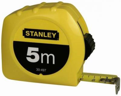 Miara obudowa plastikowa [l] 8m/25mm