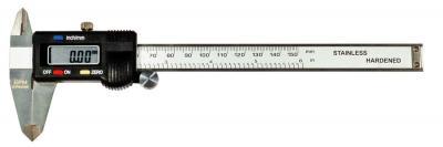 Suwmiarka cyfrowa 150mm 0.01mm