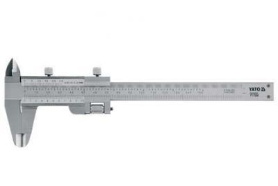 Suwmiarka inox 150mm 0.02mm