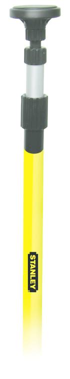 Tyczka rozporowa 3.25m