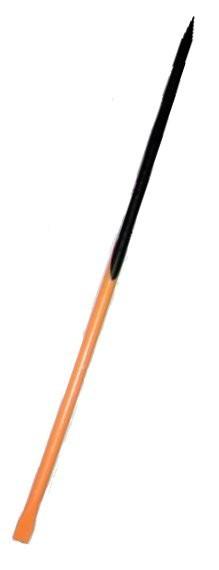 łom prosty l-160 cm