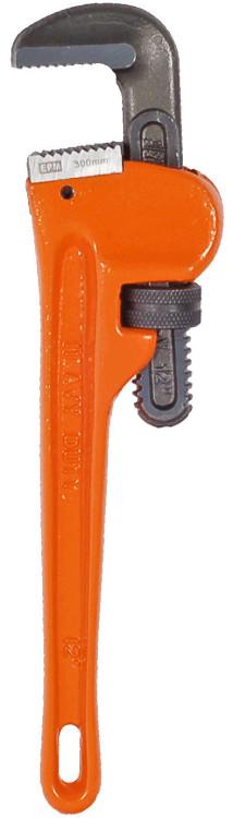 Klucz stillson do rur tubus 250mm max 42mm