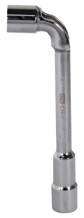 Klucz fajkowy cr-v 22mm