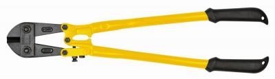 Nożyce do prętów 600mm średnica cięcia 10mm crv