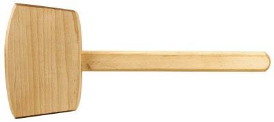 Młotek drewniany 500g