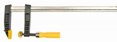 ścisk stolarski 300*80mm