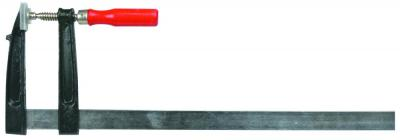 ścisk stolarski 250*50
