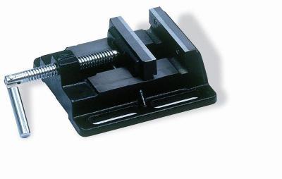 Imadło maszynowe sv-100