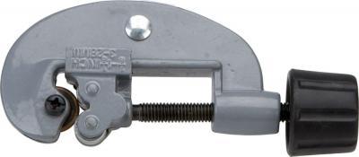 Obcinak do rur miedzianych 3-28mm