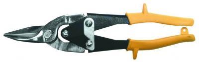 Nożyce do blachy proste 250mm