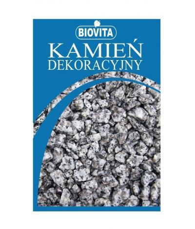 Grys granit dalmatyńczyk 20 Kg