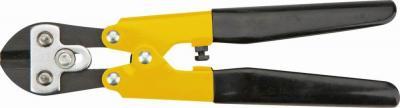 Nożyce do prętów 210mm średnica cięcia 4mm