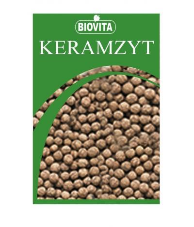 Keramzyt 20l